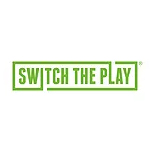 switch-the-play-square