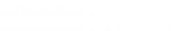 DLCC-logo-WHITE